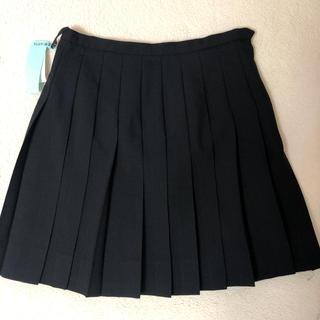 イーストボーイ(EASTBOY)のEAST BOY プリーツスカート(ひざ丈スカート)