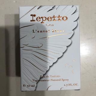 レペット(repetto)の新品、未使用⭐︎レペット 香水(香水(女性用))