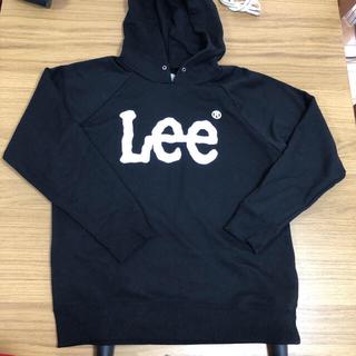 Lee - Leeレディースパーカー