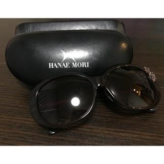 ハナエモリ(HANAE MORI)のサングラス HANAE MORI (サングラス/メガネ)