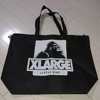 エクストララージ(XLARGE)のXLARGE トートバッグ 福袋 エクストララージ(バッグパック/リュック)