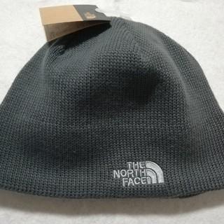THE NORTH FACE - ザ ノースフェイス ニット帽 ビーニー 帽子 THE NORTH FACE