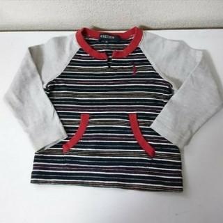 イーストボーイ(EASTBOY)のTシャツ90(Tシャツ/カットソー)