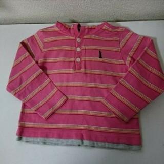イーストボーイ(EASTBOY)のTシャツ100(Tシャツ/カットソー)