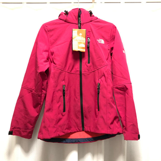 THE NORTH FACE - THE NORTH FACE FLIGHT SERIES ノースフェイス