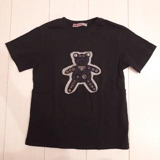 プラダ(PRADA)のPRADA キッズTシャツ size8(Tシャツ/カットソー)