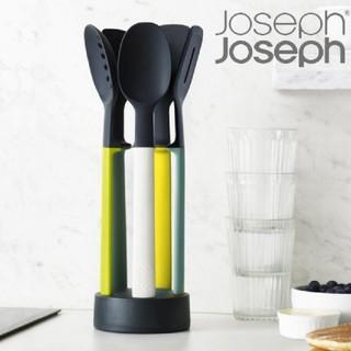 ジョセフジョセフ(Joseph Joseph)のJosephキッチンツール(調理道具/製菓道具)