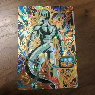 ドラゴンボール - メタルクウラ um9-060  ドラゴンボールヒーローズ