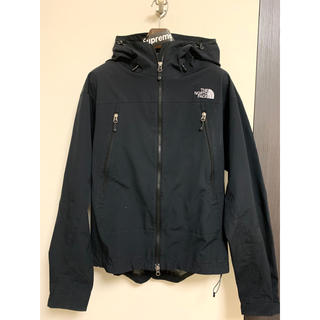 THE NORTH FACE - THE NORTH FACE Ironmask Jacket アイアンマスク
