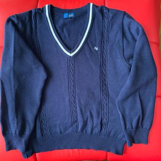 制服 セーター (ニット/セーター)