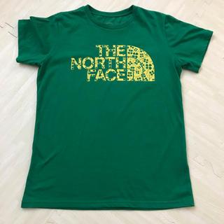 THE NORTH FACE - ノースフェイス  レディース  Tシャツ