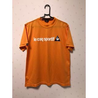 ルコックスポルティフ(le coq sportif)のルコックスポルティフ Tシャツ M(ウェア)