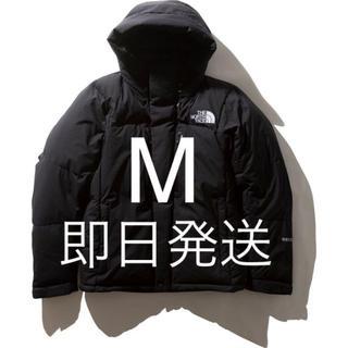 THE NORTH FACE - 【新品 M】 ノースフェイス バルトロ ライトジャケット ブラック