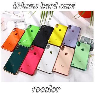 iPhone - iPhone7 / 8  iPhoneX / XS  iPhone11