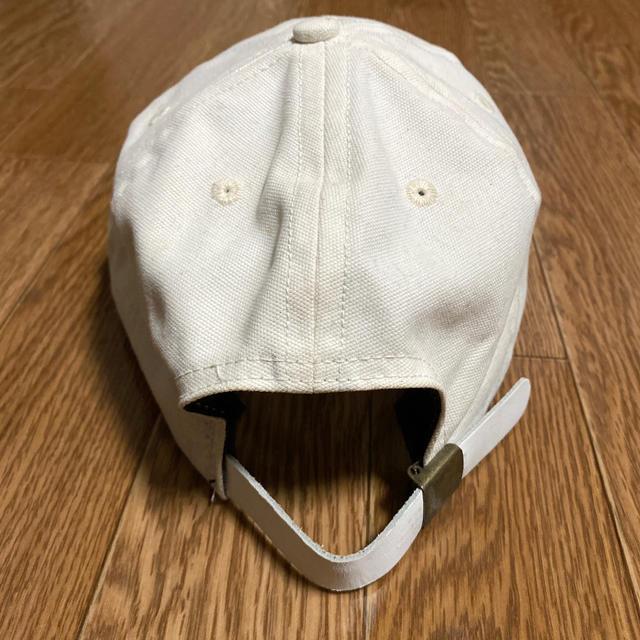 N.HOOLYWOOD(エヌハリウッド)のLQQK STUDIO×N.HOOLYWOOD キャップ メンズの帽子(キャップ)の商品写真