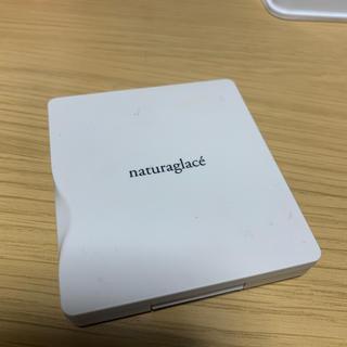 ナチュラグラッセ(naturaglace)のナチュラグラッセ☆メイクアップパレット(コフレ/メイクアップセット)