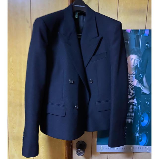 JOHN LAWRENCE SULLIVAN(ジョンローレンスサリバン)の専用 メンズのスーツ(セットアップ)の商品写真