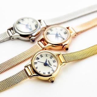 ヴィーダプラス(VIDA+)のvida+ 腕 時計(腕時計)