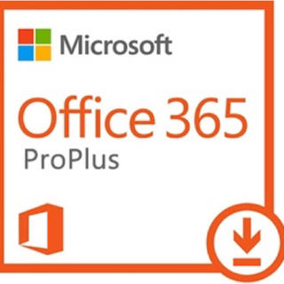 Office 365 Pro Plus