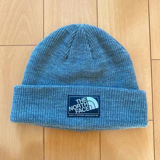 THE NORTH FACE - 大幅値下げノースフェイス❤️ニット帽