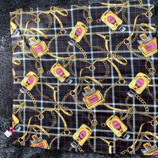 マーズ(MA*RS)のMARS スカーフ(バンダナ/スカーフ)
