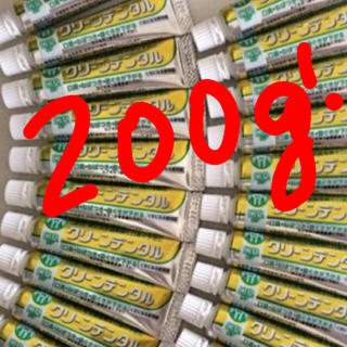 ダイイチサンキョウヘルスケア(第一三共ヘルスケア)のクリーンデンタル 口臭ケア(口臭防止/エチケット用品)