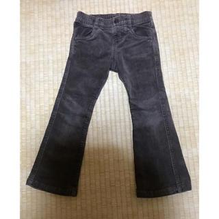 エムピーエス(MPS)のMPS ズボン 100(パンツ/スパッツ)
