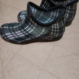 ♥️レディースレインブーツ♥️(レインブーツ/長靴)