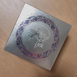 カネボウ(Kanebo)のミラノコレクション2020(フェイスパウダー)