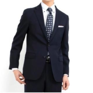 アオキ(AOKI)のスーツ 2パンツ AOKI (セットアップ)