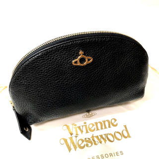 Vivienne Westwood - ヴィヴィアンポーチ、Vivienne Westwood、コスメポーチ