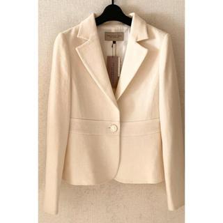 PROPORTION BODY DRESSING - プロポーション テーラードジャケット