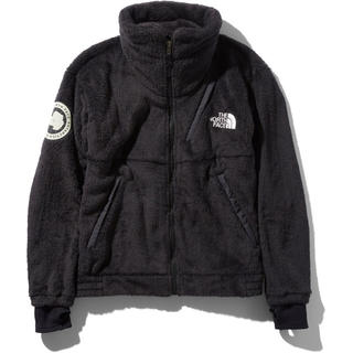 THE NORTH FACE - THE NORTH FACE アンタークティカ バーサロフト ジャケット L