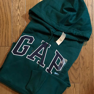 GAP - チャンピオン メンズ パーカー