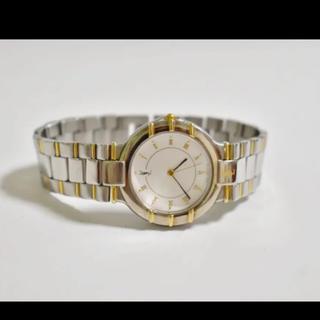 サンローラン(Saint Laurent)の腕時計 イヴサンローラン  混色 (腕時計(アナログ))