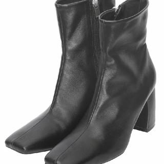 アメリヴィンテージ(Ameri VINTAGE)の2019 完売品 Ameri VINTAGE ブーツ(ブーツ)