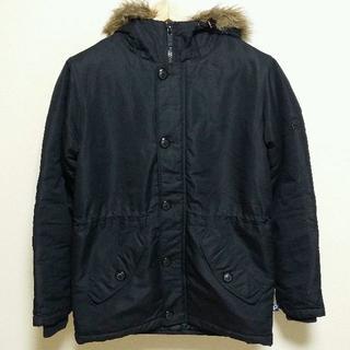 PEN FIELD - Penfield ペンフィールド N-3Bジャケット
