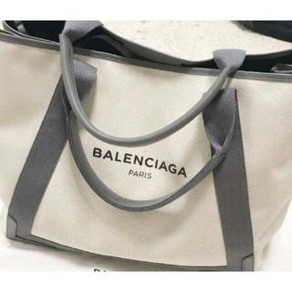 バレンシアガバッグ(BALENCIAGA BAG)のバレンシアガ バック(トートバッグ)