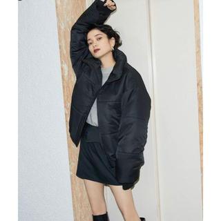 EMODA - EMODA福袋  スカート Mサイズ