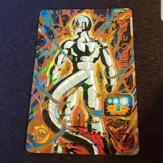 ドラゴンボール(ドラゴンボール)のドラゴンボールヒーローズ メタルクウラ UM9-060(シングルカード)