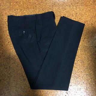 コムサメン(COMME CA MEN)のコムサメン スーツ パンツ(セットアップ)