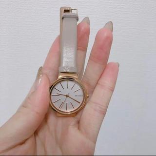 スカーゲン(SKAGEN)のSKAGEN 腕時計(腕時計)