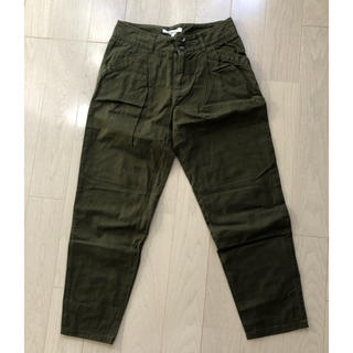 green label relaxing - UNITED ARROWS green label relaxing パンツ