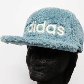 adidas - adidas キャップ