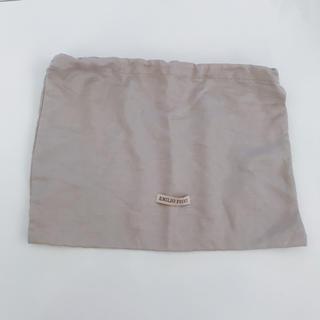 エミリオプッチ(EMILIO PUCCI)のエミリオプッチ♡袋(ショップ袋)