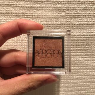 ADDICTION - ADDICTION☆アイシャドー☆31TinyShell