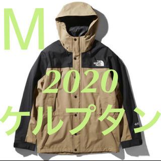 THE NORTH FACE - マウンテンライトジャケット ケルプタン Mサイズ 新品未使用 2020
