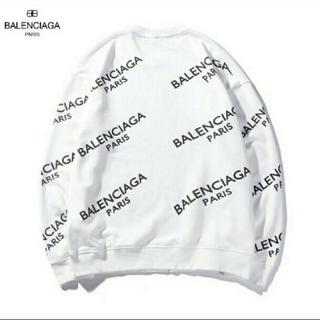 Balenciaga - バレンシアガ ロンT