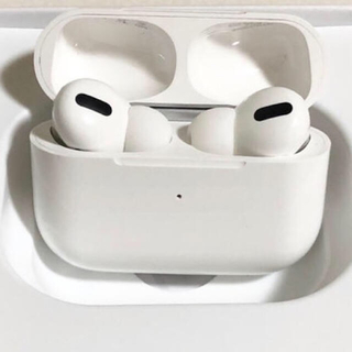 Apple - AirPodsPro i100000tws