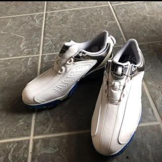 フットジョイ(FootJoy)の新品 フットジョイ  ゴルフシューズ 26.0(シューズ)